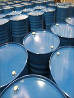 Synonyms Mineral Oil Light Liquid Paraffin White Usp Bp Etc Available Grades Pharma Grade Ip